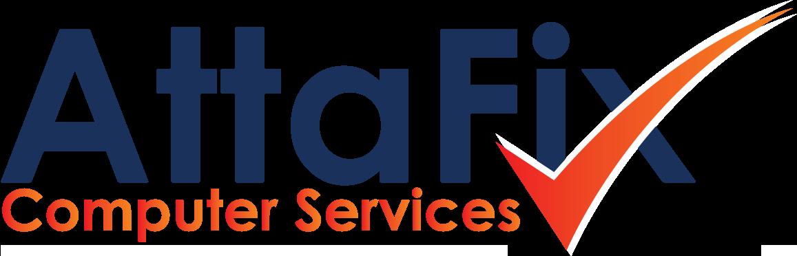 AttaFix Computer Services